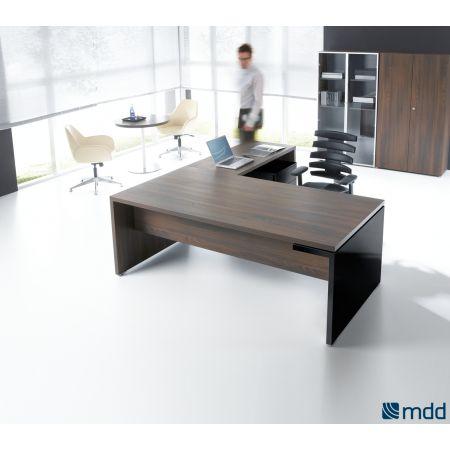 Meble :: Biurka :: Mito biurko 200 cm - MIT3