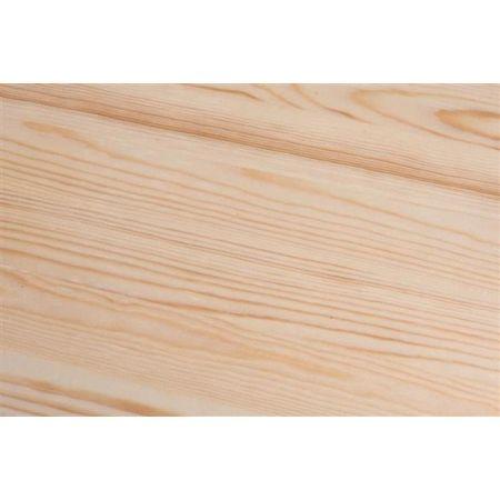 Meble :: Hokery :: Paris Wood 75cm hoker - zielony sosna naturalna