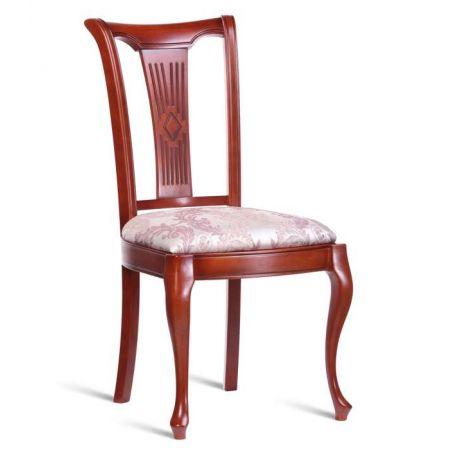 Marki :: Ajram :: Menuet krzesło