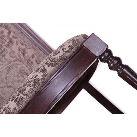 Meble :: Krzesła :: Bolero krzesło buk - tkanina