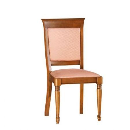 Meble :: Krzesła :: Noblesse krzesło 0501