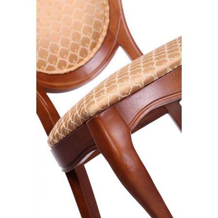 Marki :: Ajram :: Lisa krzesło