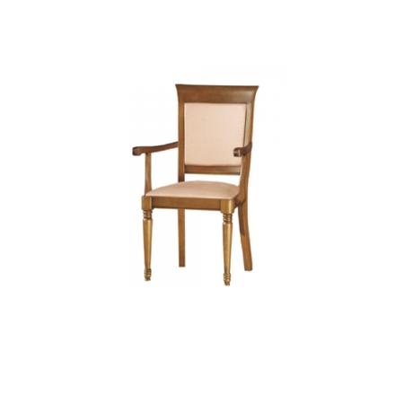 Meble :: Krzesła :: Noblesse krzesło tron 0502