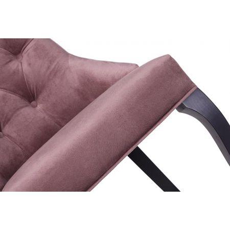 Meble :: Krzesła :: Hilton krzesło buk - tkanina