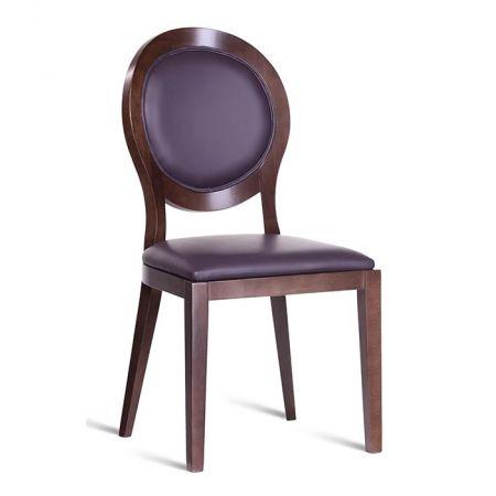 Marki :: Ajram :: Como krzesło