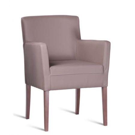 Meble :: Krzesła :: Matrix fotel buk - tkanina