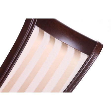 Meble :: Krzesła :: Wersal krzesło buk - tkanina