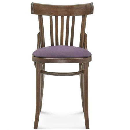 Meble :: Krzesła :: Krzesło A-788 VERT - tkanina