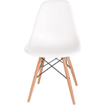 Meble :: Krzesła :: Krzesło PC016W PP inspir. DSW - biały