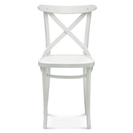 Meble :: Krzesła :: Krzesło A-8810/2 - twarde