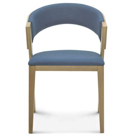 Meble :: Krzesła :: Fotel B-1404 - tkanina
