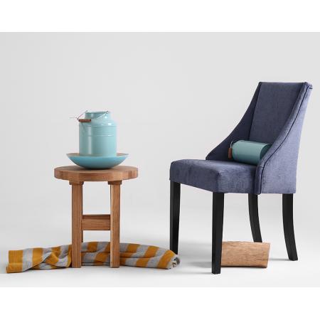 Meble :: Krzesła :: Venti