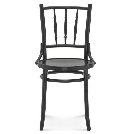 Meble :: Krzesła :: Krzesło A-8145/14 - twarde