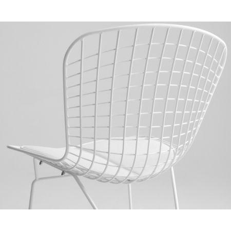 Meble :: Krzesła :: Wir Chair - biały