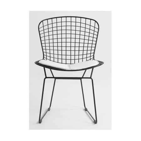 Meble :: Krzesła :: Wir Chair - czarny