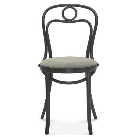 Meble :: Krzesła :: Krzesło A-31 - skóra