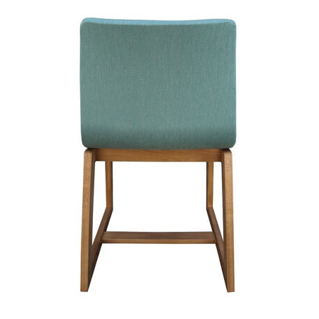 Meble :: Krzesła :: Vilvano