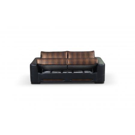 Marki :: GKI Design :: Hope sofa 2,5F z funkcją spania