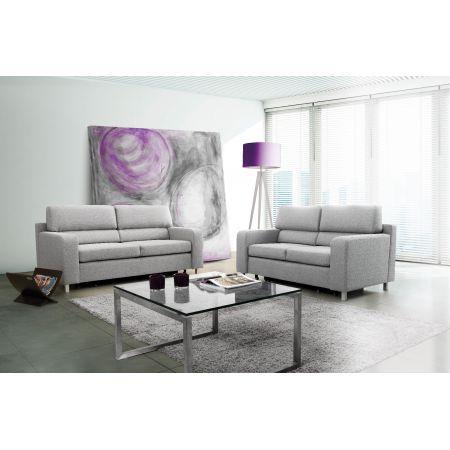 Meble :: Sofy :: Imperia sofa 2P - pojemnik - tkanina