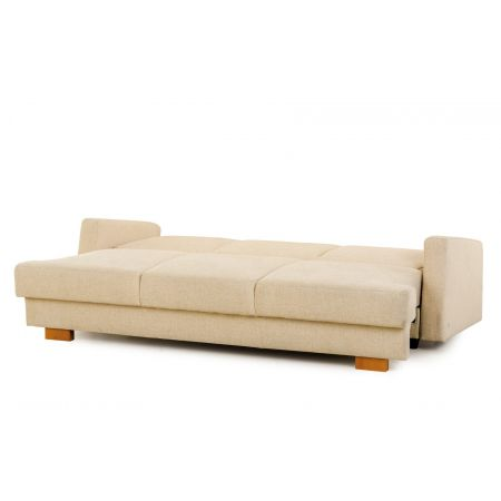 Meble :: Sofy :: Ardea sofa 3RP - funkcja spania+pojemnik - tkanina