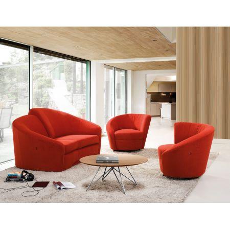 Meble :: Sofy :: Lido sofa 2,5BF - tkanina