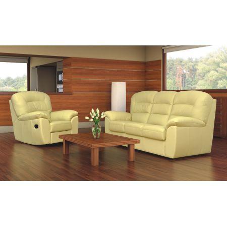 Meble :: Sofy :: Balisto sofa 3RP - relaks manualny - tkanina