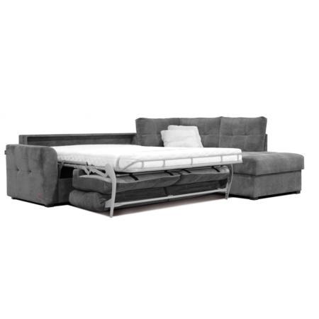 Meble :: Sofy :: Agra sofa 2,5 FC250N - funkcja spania Nova - tkanina