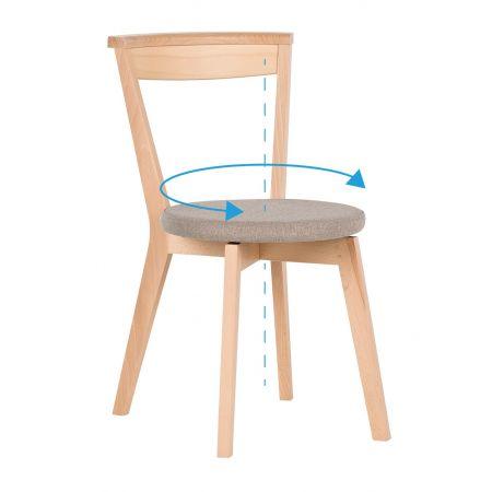 Pomieszczenia :: biuro :: 4 You :: 4 You Krzesło Closer