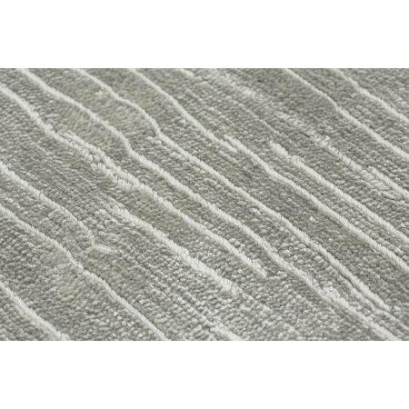 Dekoracje :: dywany :: Celia Glacier Gray dywan - Handmade Collection