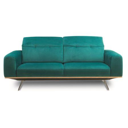 Astro Sofa 3N2