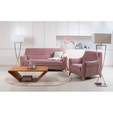 Marki :: Vero :: Orchis sofa 3N2