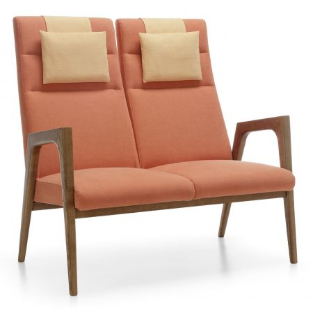 Marki :: Unimebel :: Nano sofa