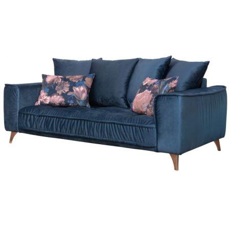Marki :: Befame :: Belavio sofa 2-osobowa