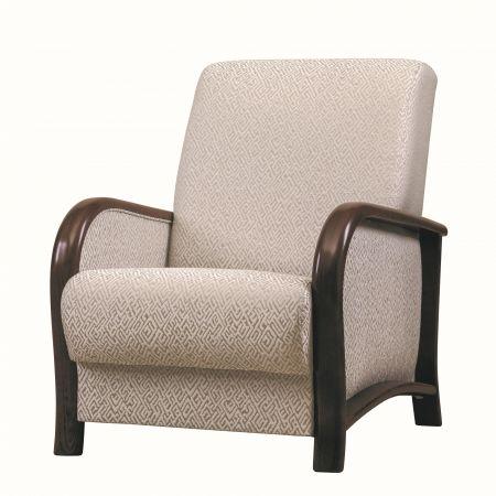 Marki :: Unimebel :: Clasik V fotel