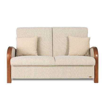 Marki :: Unimebel :: Clasik V sofa 2F - funkcja spania