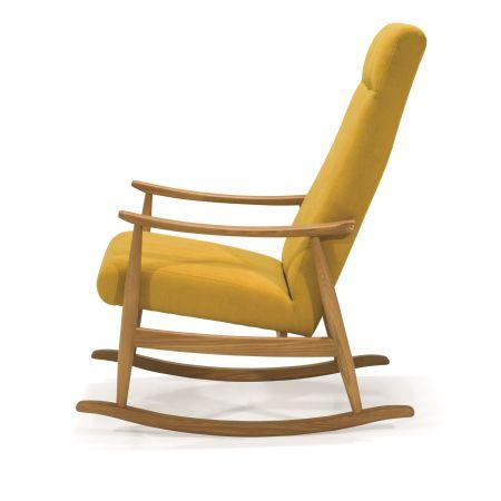 Marki :: Unimebel :: Perla fotel bujany