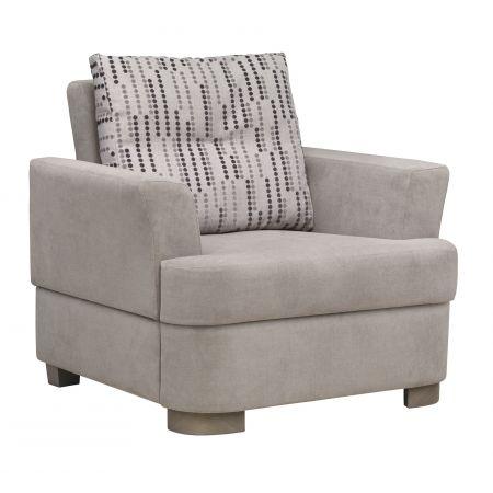 Marki :: Unimebel :: Max XIX fotel