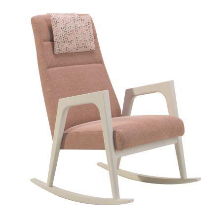 Marki :: Unimebel :: Nano fotel bujany