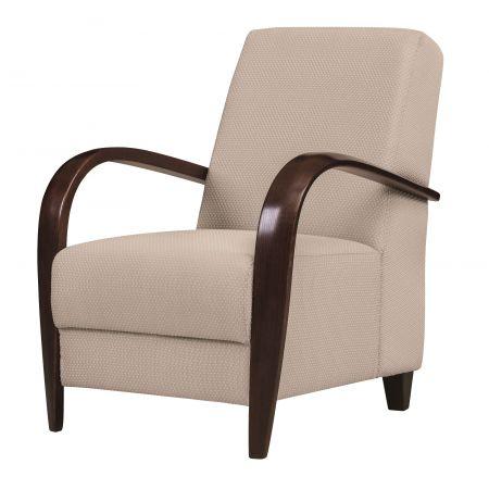 Marki :: Unimebel :: Oliwia 11 fotel