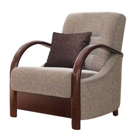 Marki :: Unimebel :: Oliwia M fotel