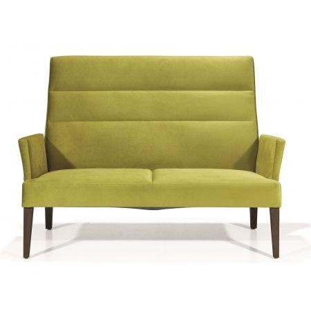 Marki :: Unimebel :: Prato sofa 3-osobowa