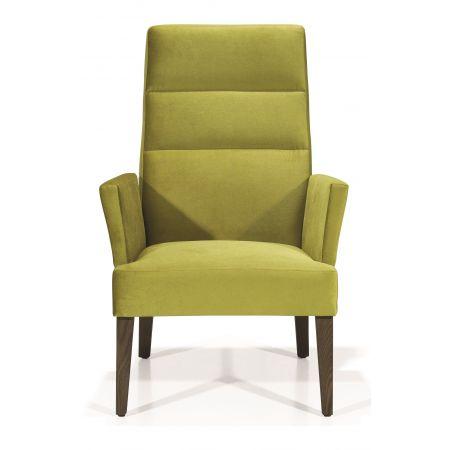 Marki :: Unimebel :: Prato fotel