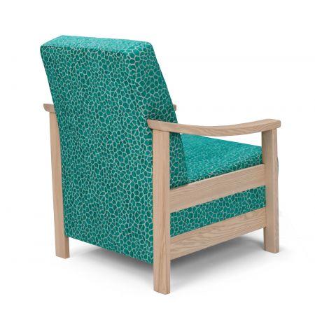 Marki :: Unimebel :: Oliwia O fotel