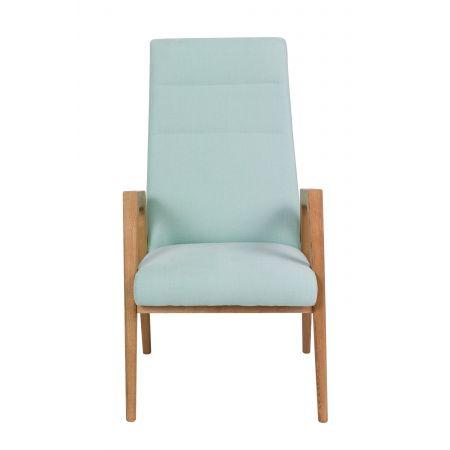 Marki :: Unimebel :: Nano fotel