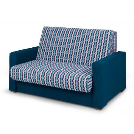 Marki :: Unimebel :: Tuli G sofa z funkcją spania