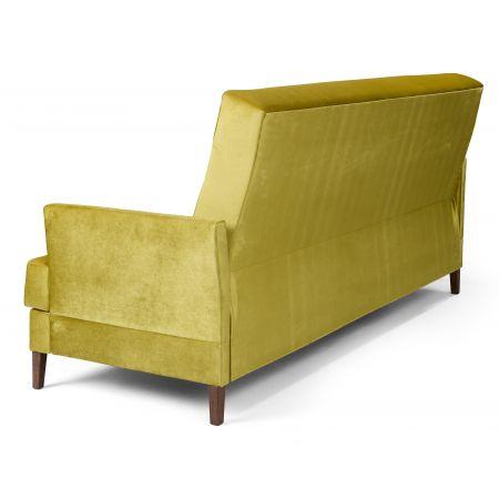 Marki :: Unimebel :: Prato sofa wersalka