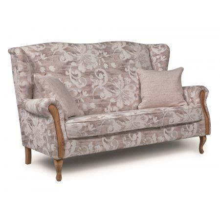 Marki :: Unimebel :: Noble sofa 3-osobowa