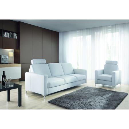 Marki :: Etap Sofa :: Basic fotel