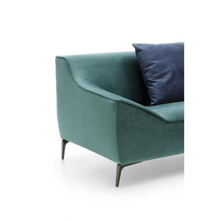 Meble :: Sofy :: Austin sofa 3-osobowa