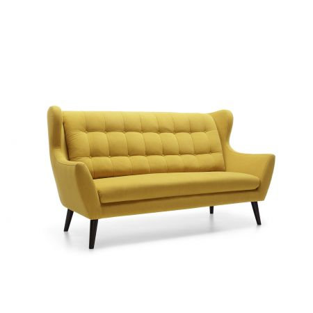 Marki :: Etap Sofa :: Henry sofa 3-osobowa